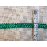 Ширит, зелено, 12 мм