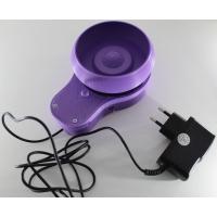 Електрически  спинер ( центрофуга )