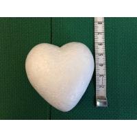Сърце, 6 см