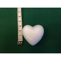Сърце, 4 см