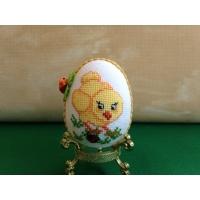 Яйце, 80 мм