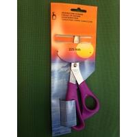 Ножица PONY, 225 mm