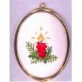 Коледна миниатюра 036