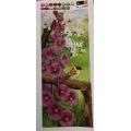 Цветя, SI - 581a