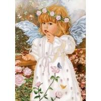 Ангел, РКП-003