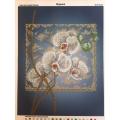 Орхидея, ЧВ - 5118