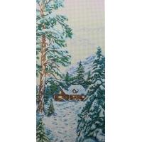 Сезони. Зима, DANA - 5105
