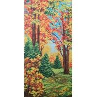 Сезони. Есен, DANA - 5108