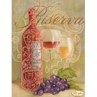 Опияняващо вино