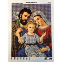 Святото семейство, ЧВ - 3039