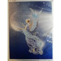 Ангел на Съгласието, ТА-185