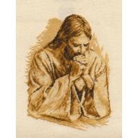 Христова молитва