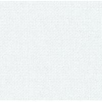 Панама, Sulta Hardanger, цвят - снежно бял, 22 ct.
