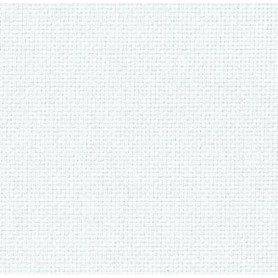Панама, Sulta Hadranger, цвят - снежно бял, 22 ct.