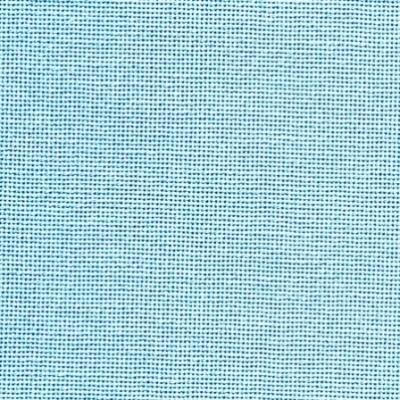 Панама, Linda, 27 ct, цвят светло синьо