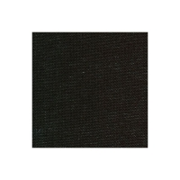 Панама , Linda, 27 ct, цвят - черен
