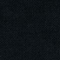 Панама Aida/14ct с цвят - черно