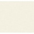 Панама Brittney Lugana , 28 ct, цвят - бяло антик