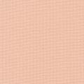 Парче, панама, 28 ct, цвят - корал
