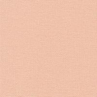 Панама, Britnie Lugana, цвят - корал, 28 ct