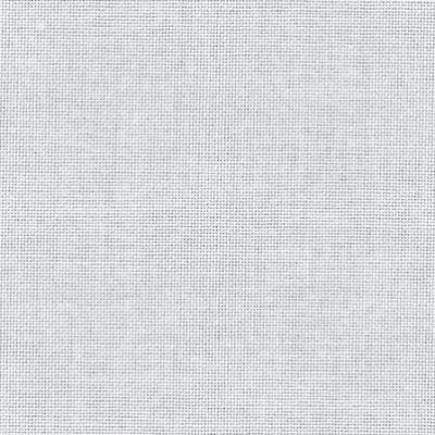 Панама, цвят - сн. бял, 40 ct.