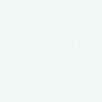Панама Aida/32ct с цвят - снежно бяло