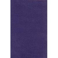 Панама Aida/14ct с цвят - т.синьо