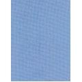 Парче, панама Aida/25 ct с цвят - синьо
