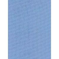 Панама Lugana, 25 ct, цвят - синьо