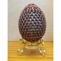Яйце, тип Фаберже, 1