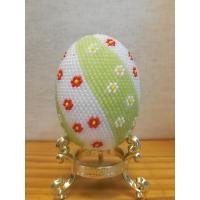 Яйце , Цветенца