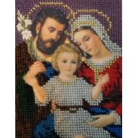 Святото Семейство